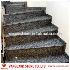 Granite Stairs Design Natural Blue Pearl Granite Stairs Buy Granite Stairs Design