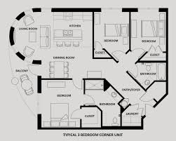 floor plan photos downtown ta apartment floor plans the tempo at encore