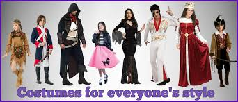 party city halloween return policy the life of the party u2014 fort collins costume makeup and wig super