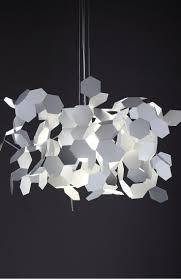 266 Best Lighting Images On Pinterest Lighting Design Lighting
