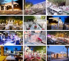 thanksgiving dinner in palm springs eight4nine restaurant u0026 lounge