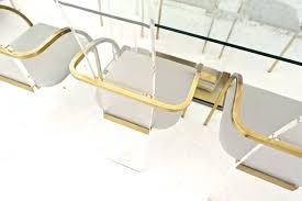 Perspex Dining Chairs Dining Chairs Excellent Perspex Dining Chairs Images Chairs