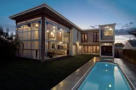 Home Builders Designs For Fine Home Builders Designs Classy With - Home builders designs