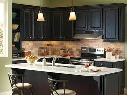 tocoma cabinets shenandoah value series available at lowe u0027s