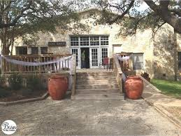 dripping springs homes for sale ranches u0026 hill country real