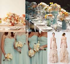 ivory and duck egg blue wedding planning discussion forums