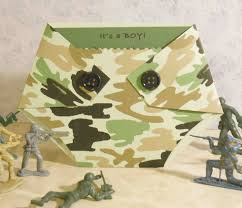 camo baby shower decorations photo pink camo baby shower image