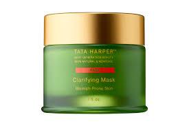 13 best face masks 2017 sheet masks treatments