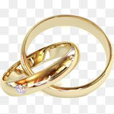 pictures of wedding rings wedding ring png vectors psd and icons for free pngtree