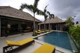 Tropical Home Decor Terra Pacific Construction Tropical Home Features Http