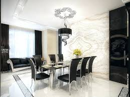 dining room picture ideas dining room design ideas dining room designs dining room interior