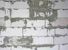 wall blueprints white bricks wall with mortar download free textures