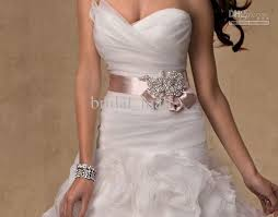 wedding dress belts sash for wedding dress wedding dresses wedding ideas and