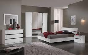 chambre a coucher celio modele d armoire de chambre a coucher chambre armoire lit celio avec