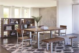 Mathis Brothers Coffee Tables by Kitchen Outstanding Living Spaces Kitchen Tables Living Spaces