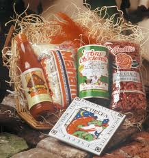 new orleans gift baskets taste of new orleans gift basket atisketatasketneworleans