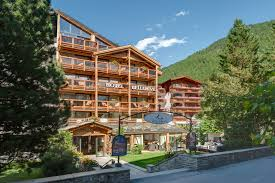 3 superior hotel bellerive zermatt swiss premium hotels