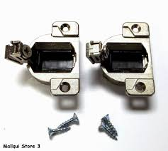 Kitchen Cabinet Hinges Home Depot Kitchen Appliances Blum Compact 33 Hinge Self Closing 22