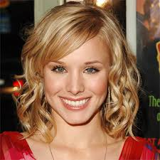 before and after hair styles of faces kristen bell s changing looks instyle com