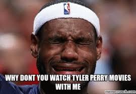 Tyler Perry Memes - tyler perry meme kappit