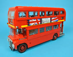 lego mini cooper polybag review 10258 london bus brickset lego set guide and database