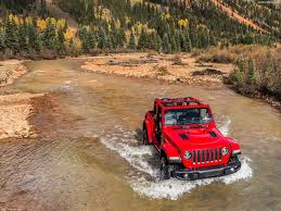 floating jeep jeep wrangler 2018 pictures information u0026 specs