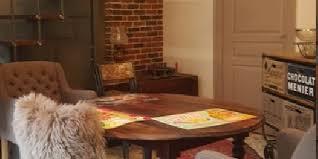 chambre 57 metz chambres d hotes du graoully une chambre d hotes en moselle en