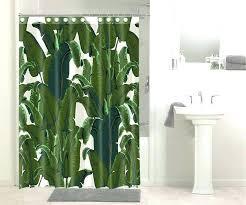 fish shower curtain hooks sea life tropical fish shower curtain hooks tropical fish shower curtain hooks