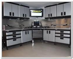 husky garage cabinets store husky garage storage units best garage design ideas bob s rec