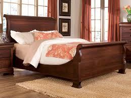 bed frames amazon beds for sale furniture bedroom sets bunk beds