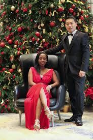nishou and sam central london u2014 portrait and wedding