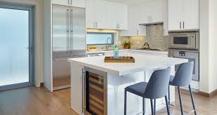 Kitchen Collection Llc Townhomes For Sale In Honolulu The Collection At 600 Ala Moana