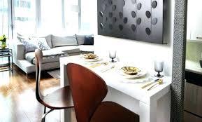 table de cuisine pliante avec chaises table pliante et chaises integrees amazing table pliante avec