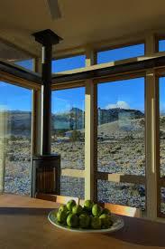 27 best interiors images on pinterest prefab houses modular