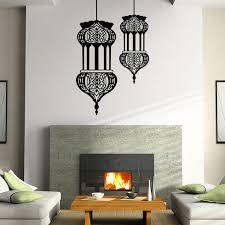 Islamic Home Decor Uk Decoration Islam Online Decoration Islam For Sale