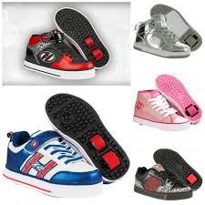 chambre d h e pas cher chambre enfant chaussures a pas cher heelys les baskets
