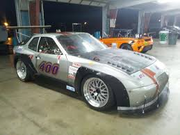 porsche 944 silver porsche 944 silver race search project 944