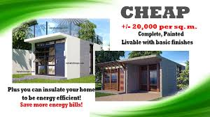 Cost To Build A House Affordable House Plans With Cost To Build Chuckturner Us