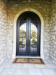 56 best doors by design iron doors images on pinterest door