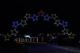 led light christmas decorations christmas2017