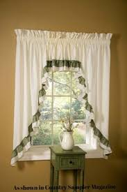 Free Curtain Sewing Patterns Free Printable Valance Sewing Patterns Simplicity Window