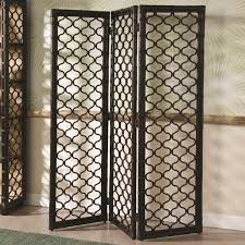 Quatrefoil Room Divider 86 Best Screen Room Divider Images On Pinterest Folding Screens