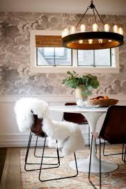 63 best dining images on pinterest kitchen nook dining room