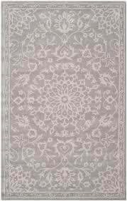 area rugs awesome grey rug joss and main rugs jossmain josh