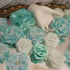 Bulk Wedding Flowers Best Mint Wedding Bouquets Products On Wanelo