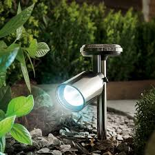 patio lights uk inexpensive solar garden and patio lighting ideas