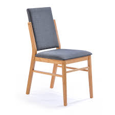aeon furniture aeon furniture bedford dining chair