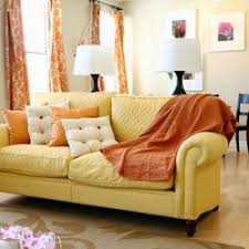 denver upholstery cleaning fresh start chem 18 photos carpet cleaning southwest