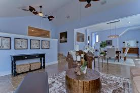 real deals home decor franchise home staging reviews in tampa showhomes