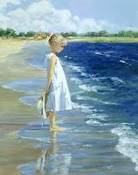 sally swatland on canvas painting framed paintings for sale